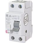 EFI-2 A, AC tip A și AC EFI-2 A 80/0.03