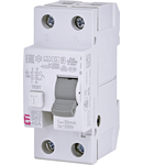 EFI-2 A, AC tip A și AC EFI-2 A G/KV 40/0.03