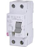 EFI-2 A, AC tip A și AC EFI-2 A S 25/0.1