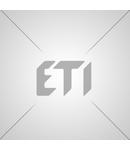 ETITEC WENT Descarcatoare Tip1 Tip2 modulare ETITEC T WENT 320/25 1+1 RC