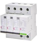ETITEC V T12 ETITEC V T12 280/12,5 3+1