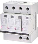 ETITEC V T12 ETITEC V T12 280/12,5 4+0 RC