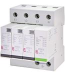 ETITEC V T12 ETITEC V T12 280/12,5 3+1 RC