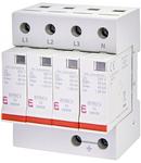 ETITEC V T2 ETITEC V T2 440/20 4+0 RC