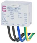 ETITEC LED ETITEC LX1 IP67