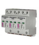 ETITEC S B-PV Descarcatoare Tip1 modular, serie noua ETITEC S B-PV 1200/12,5 Y
