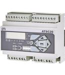 Transfer switch controller ATSC20