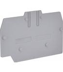 Clapete terminale de blocare a arcului ES ESP-HMT.10/PT