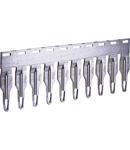 Clapete terminale de blocare a arcului ES ESP-PTC/11/10
