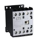 Contactor miniatura CEC CEC09.01-24V-DC
