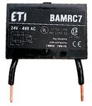 Accesorii CEM/CEAM BAMRCE 13 24-48V/AC