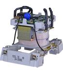 Accesorii CEM/CEAM BCCE-40 24V-DC