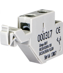 PS2-NC 125-1600AF heavy duty
