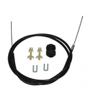 MW cable 1m