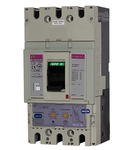 EB2 400/3E 400A 3p APG