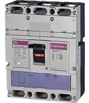 EB2 800/3S 800A 3p