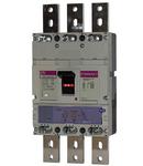EB2 1600/4LE-FC 1600A 4p