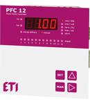 PFC 12 RS