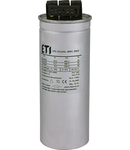 LPC LPC 10 kVAr, 400V, 50HZ