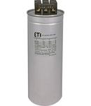 LPC LPC 30 kVAr, 400V, 50HZ
