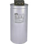 LPC LPC 50 kVAr, 400V, 50HZ
