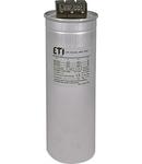 LPC LPC 10 kVAr, 440V, 50HZ