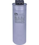 LPC LPC 25 kVAr, 440V, 50HZ