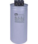 LPC LPC 40 kVAr, 440V, 50HZ