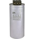 LPC LPC 50 kVAr, 440V, 50HZ