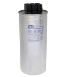 LPC LPC 30 kVAr, 480V, 50HZ