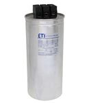 LPC LPC 40 kVAr, 480V, 50HZ