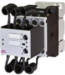 CEM CN CEM7,5CN.11-230V-50HZ