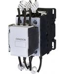 CEM CN CEM25CN.10-230V-50HZ