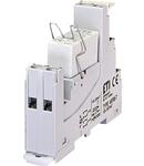 MER Relee electromagnetice miniatura MERB-T