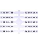 Accesorii de linie SM EO3 61-70