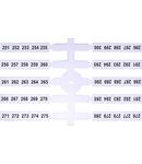 Accesorii de linie SM EO3 251-300