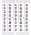 Accesorii de linie ES ES-NU0851351