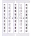 Accesorii de linie ES ES-NU0851R