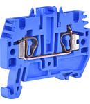 Clapete terminale de blocare a arcului ES ESP-HMM.2B