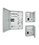 Solid GSX Sistem carcasa 4XP160 2-6