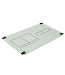 Solid GSX Elemente de sistem CP 3.8-2 H00 M