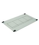 Solid GSX Elemente de sistem CP 2-2 H00