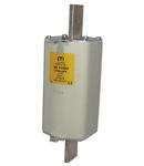 NH M1XL gPV 80A/1100V-K DC