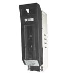 TL1 TL1-1/9/1000V/PV