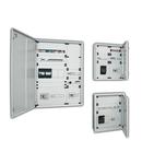 Solid GSX Sistem carcasa 4XN160 3-3