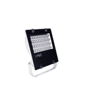 LUXOR PLUS-01 GEN4 20LED/650 740 SIM 29°