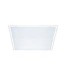 FIDI-04-418 (PMP;PMO) HFP Cristal