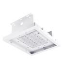 PREMIUM LUX GEN5 96 LED/1700 757 70˚x25˚ EM 1H