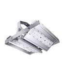 POWER-FLEX-02 48 LED/800 757 60° interior/exterior