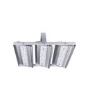 POWER-FLEX-01 72 LED/1200 840 60° interior/exterior